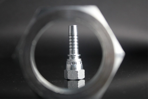 BSP-Interlock-Fit